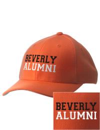 Beverly High School Alumni
