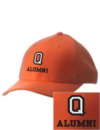 Quincy High School Alumni