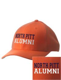 North Pitt High School Alumni
