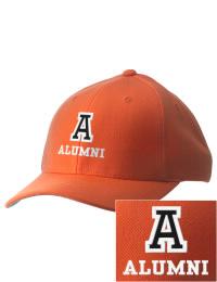 Alvin High School Alumni