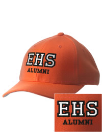 Enderlin High School Alumni