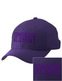 Edmonds High School Alumni