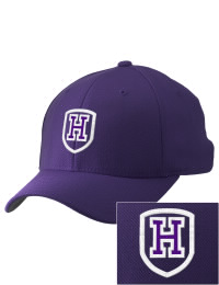 Haywood High School Alumni