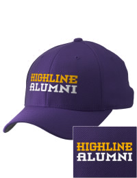 Highline High School Alumni