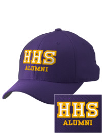 Hahnville High School Alumni