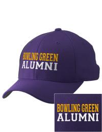 Bowling Green High School Alumni
