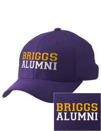 Briggs High School Alumni