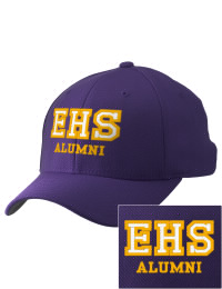 Eaton High School Alumni