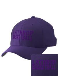 Lathrop High School Basketball