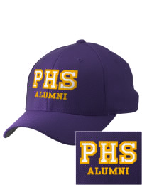 Payson High School Alumni