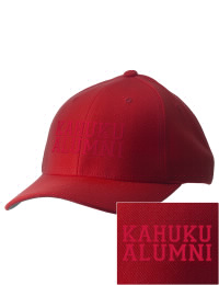 Kahuku High School Alumni