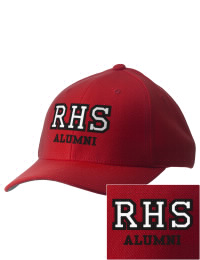 Rahway High School Alumni