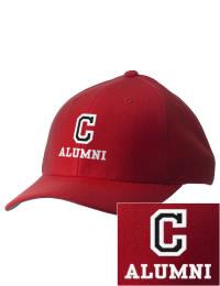 Caruthersville High School Alumni