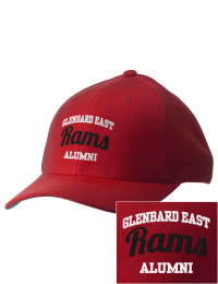 Glenbard East High School Alumni