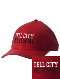 Tell City High School Alumni
