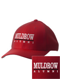 Muldrow High School Alumni