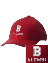 Bradford High School Alumni