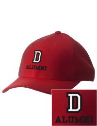 Dothan High School Alumni