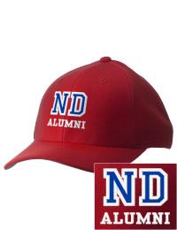 North Dorchester High School Alumni