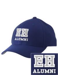 Eastern Hancock High School Alumni