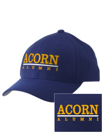 Acorn High School Alumni