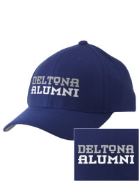 Deltona High School Alumni