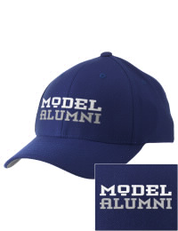 Model High School Alumni