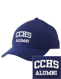 Crim High School Alumni