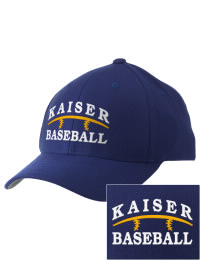 Kaiser High School Baseball