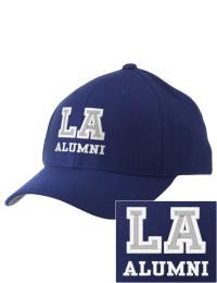 Las Animas High School Alumni