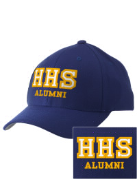 Hermantown High School Alumni