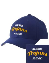 Garner High School Alumni