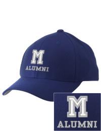 Midview High School Alumni