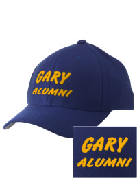 Gary High School Alumni