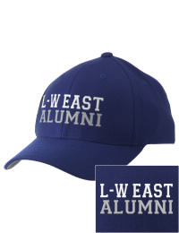 Lincoln Way East High School Alumni