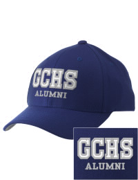 Graves County High School Alumni