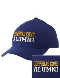 Copperas Cove High School Alumni