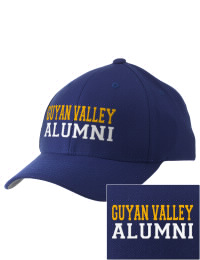 Guyan Valley High School Alumni
