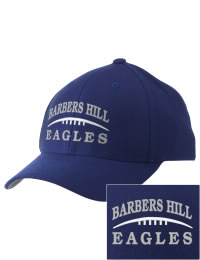 Barbers Hill High School Football