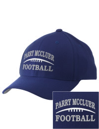 Parry Mccluer High School Football