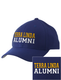Terra Linda High School Alumni