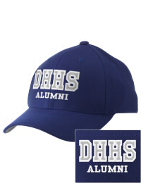 Dixie Hollins High School Alumni