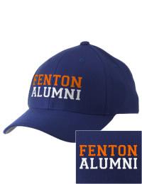 Fenton High School Alumni