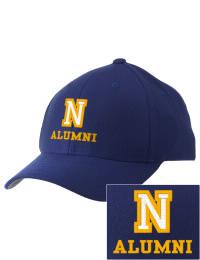 Niles Senior High School Alumni
