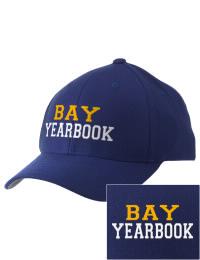 Bay High School Yearbook