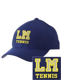 Lower Moreland High School Tennis