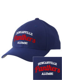 Duncanville High School Alumni