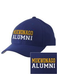 Mukwonago High School Alumni