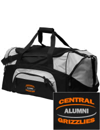 Central Union High School Alumni