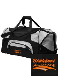 Biddeford High School Alumni